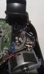 PS3 RF mod 2
