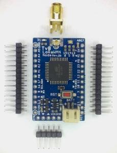 Arduino | eTh0maz Electronics